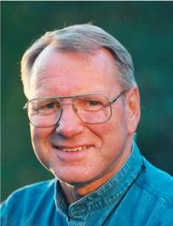Glen Carlson