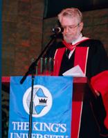Harry J. Groenewold