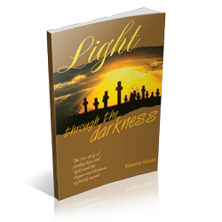 Light Through the Darkness by Eleanor Goold