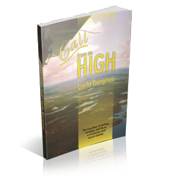 Call from on High by Luella Youngman