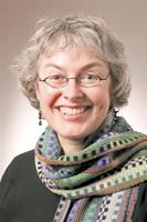 Shirley A. Serviss