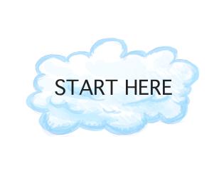 Start here on Pagemaster.ca