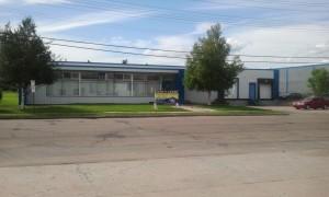 11434 120 Street T5G 2Y2