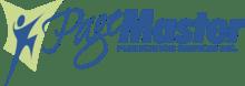 PageMaster Publication Services Inc. 2012 logo